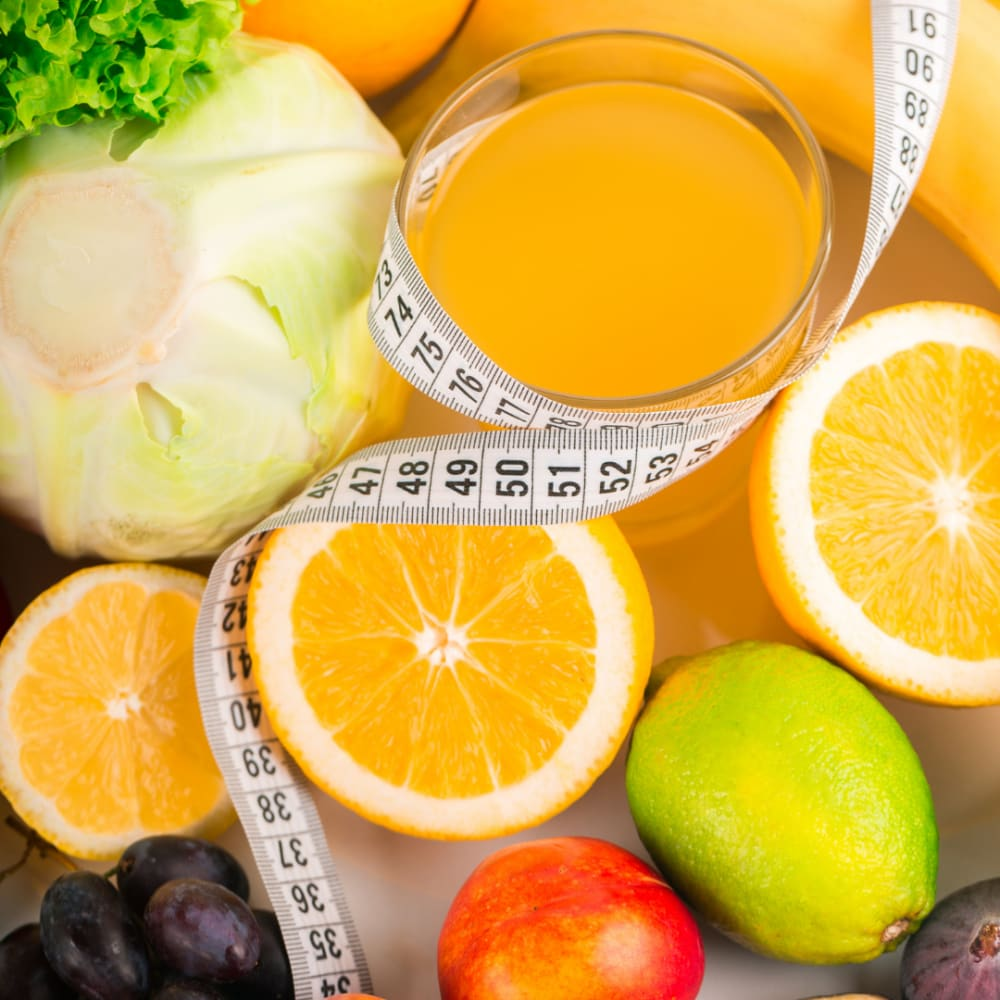 15 Detox Morning Drinks for Weight Loss To Have On Empty Stomach