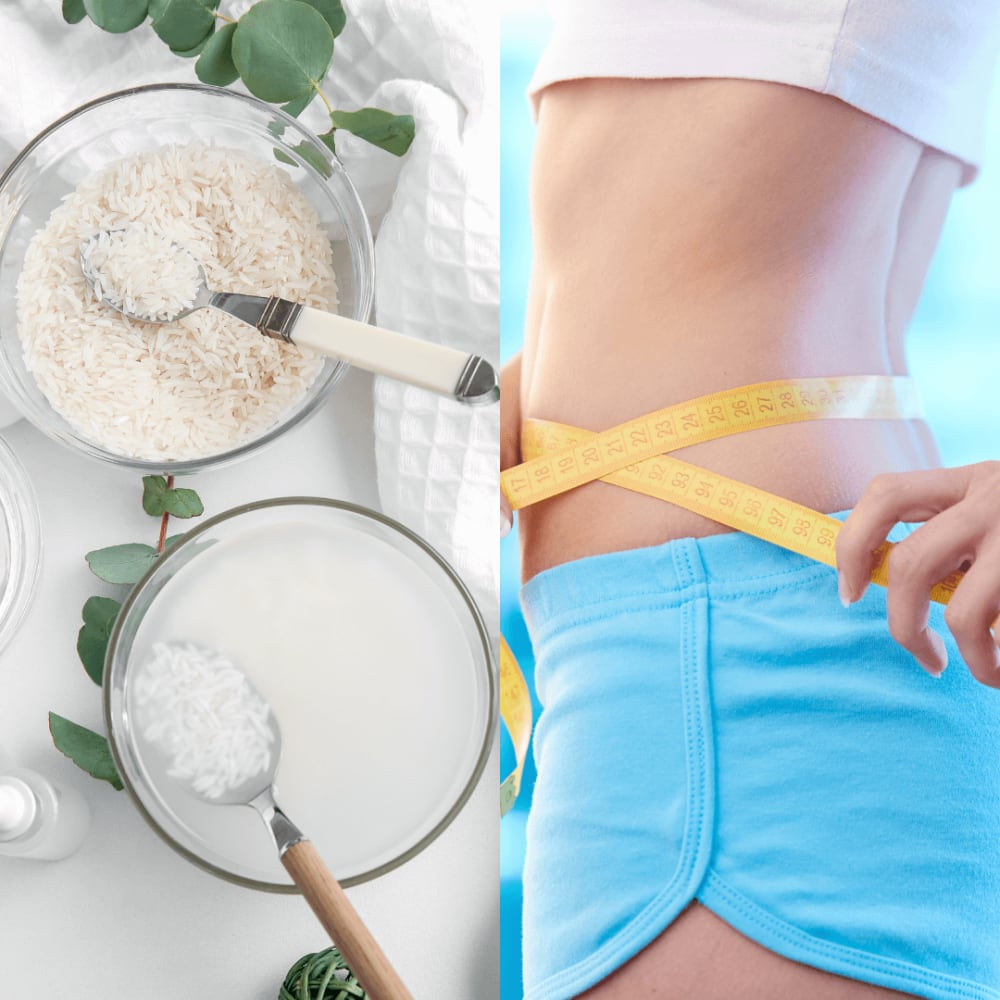 Is Rice Good For Weight Loss? Or Is It Fattening You?!