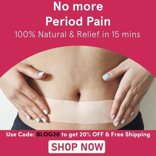 Yashtimadhu (Mulethi/Licorice)- Benefits, Uses, Side Effects, More