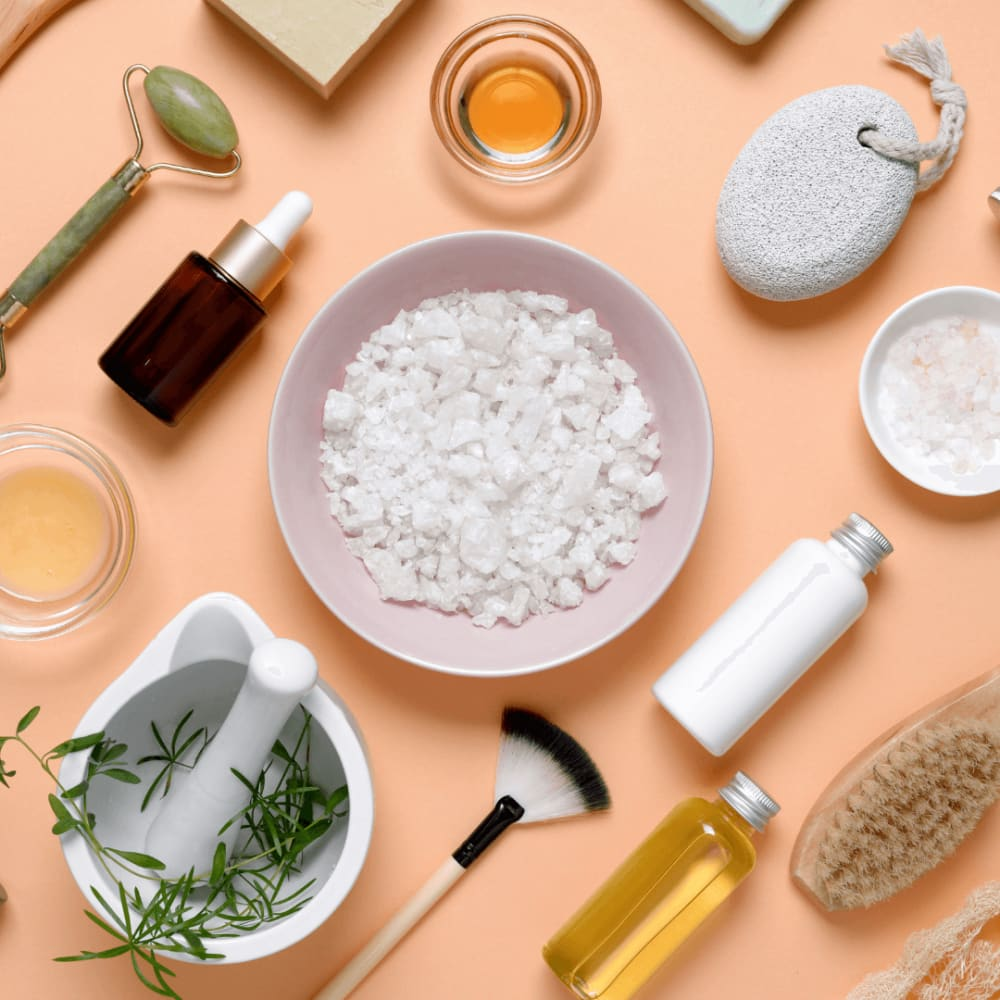 Daily Skin Care Routine For Oily Skin: Best Practices, Pro Tips, More