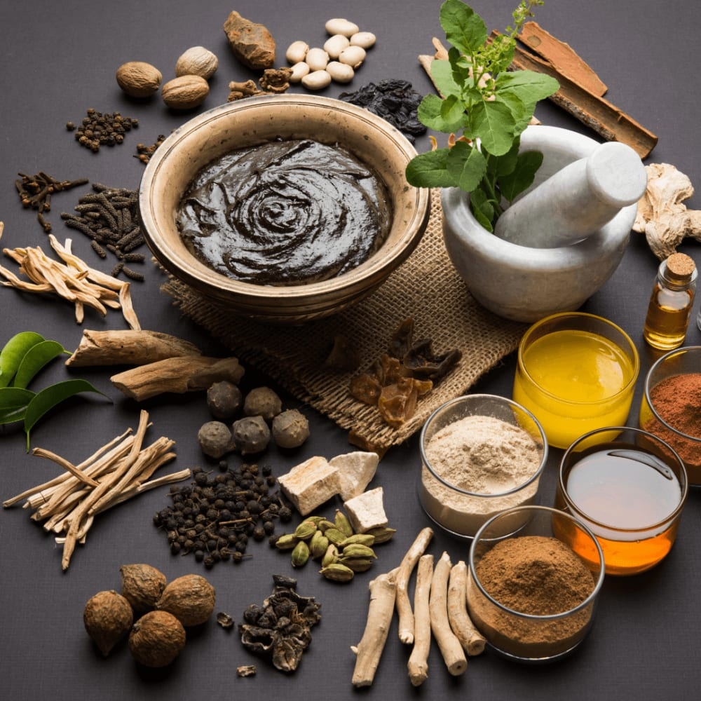 What Are Chyawanprash Benefits, Uses, Dosage, Side Effects & More