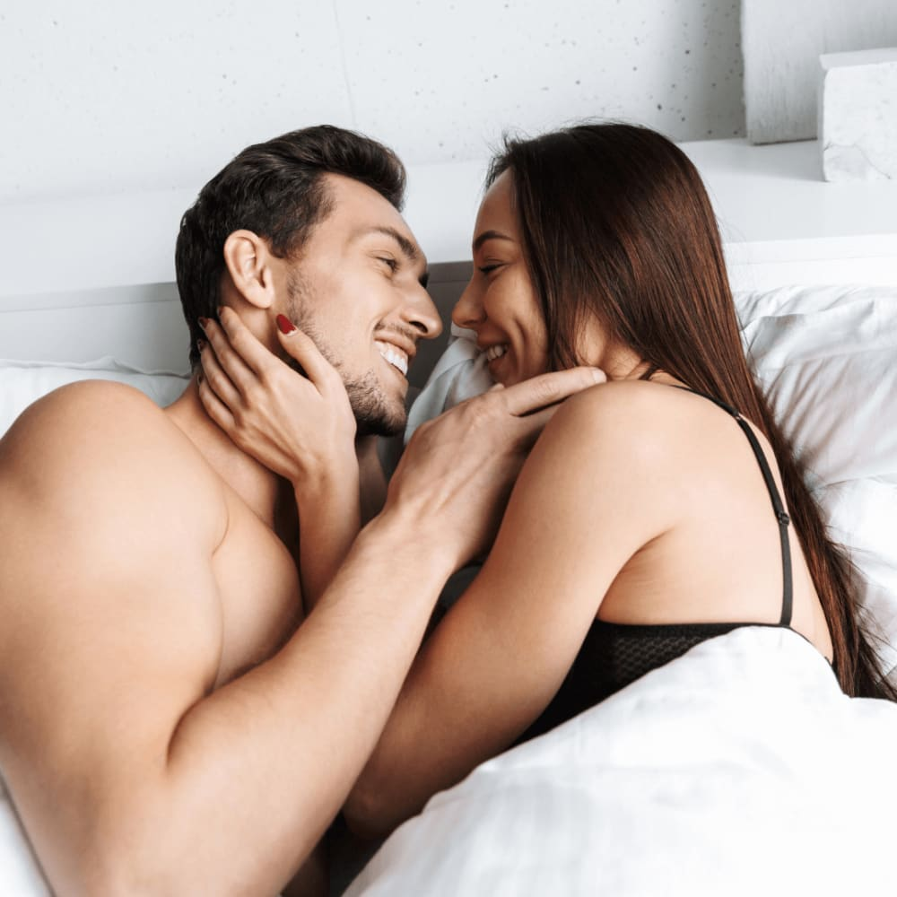 Slow Sex: Benefits, Tips & How To Do It- Expert Advice