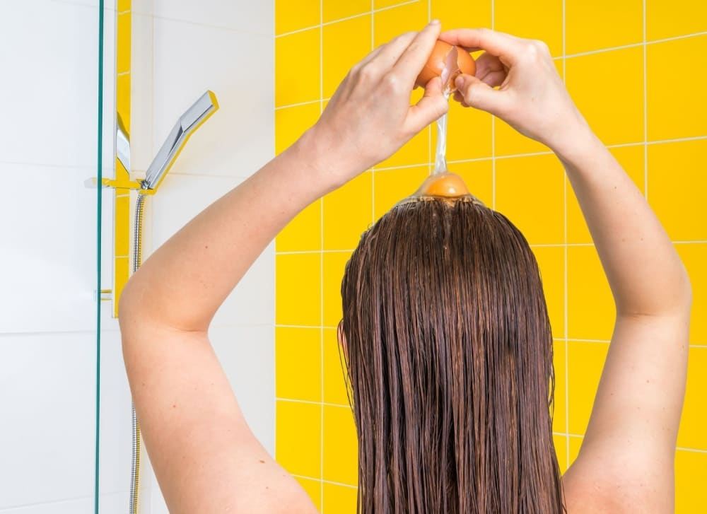 Can We Do Yoga In Evening & What Are The Poses You Can Try in Evening?