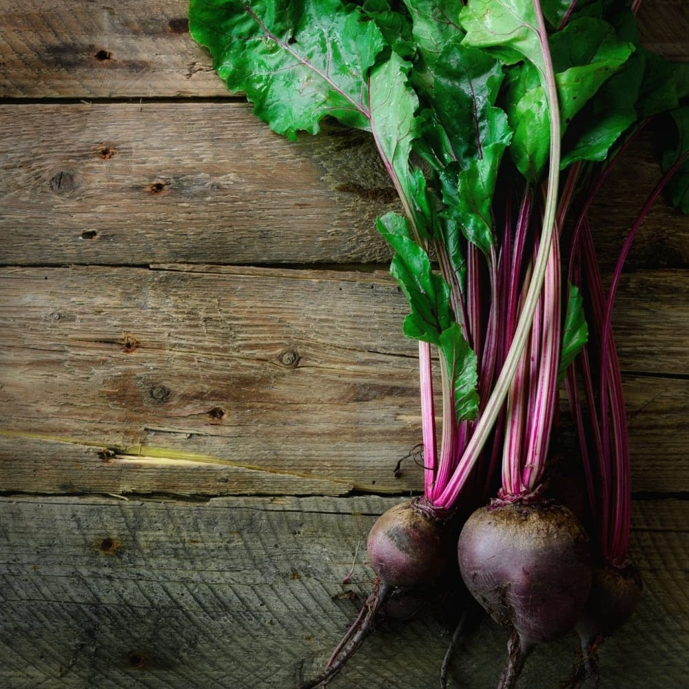 Beetroot Benefits for Skin: 7 Reasons Why Beetroot Is a Blessing to Your Skin
