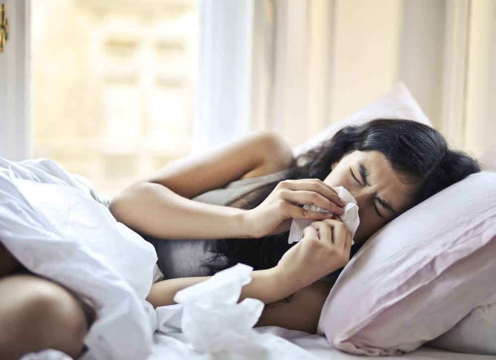 How to Forget Someone You Love Deeply? Ultimate Pro Tips To Cope Up