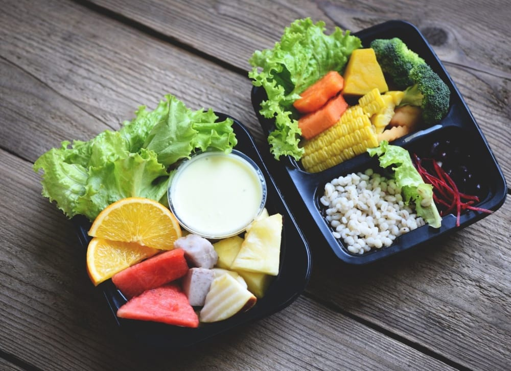 Durum Wheat 101: Nutrition, Health Benefits & More