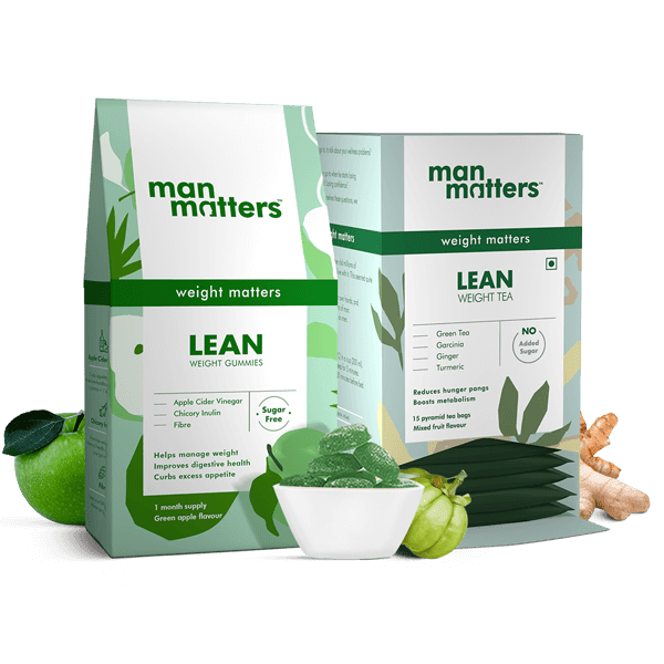 Fat burners for men and green tea with ginger for weight loss