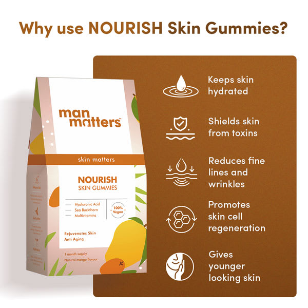 How to use skin vitamins for glowing skin