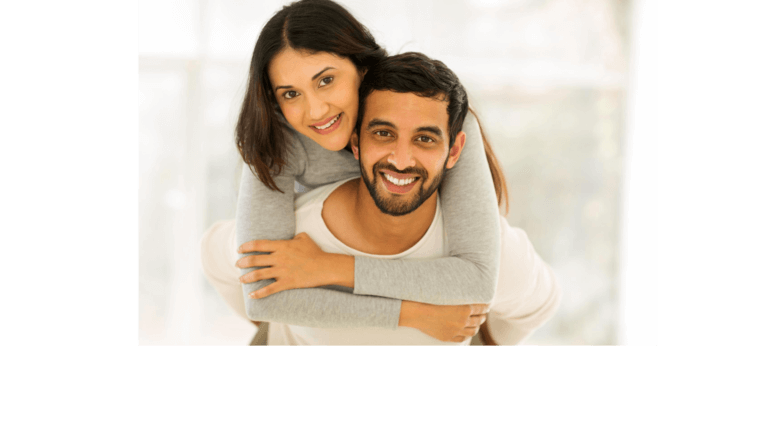 Ashwini Mudra for sexual wellness