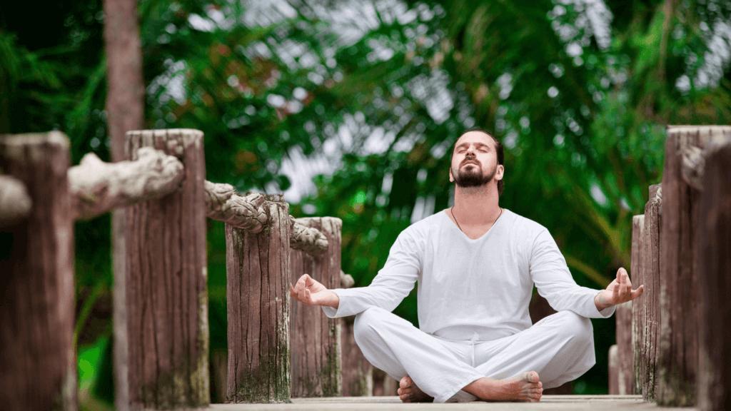 How to do Ashwini Mudra