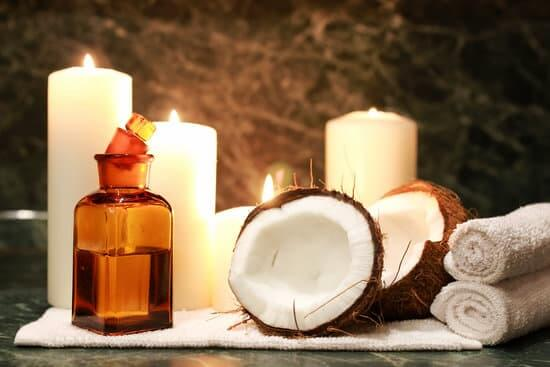 are ayurvedic oils good for your hair?