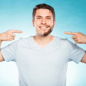 Castor oil for men results and reviews
