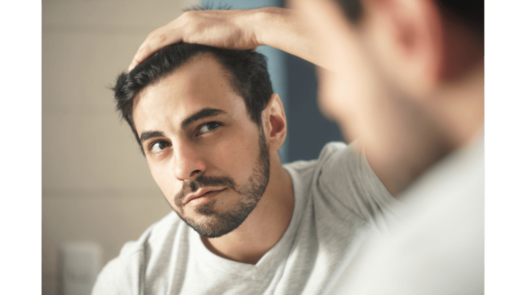 Hair Concerns and Properties of Jatamansi in Treatment of Hair Problems