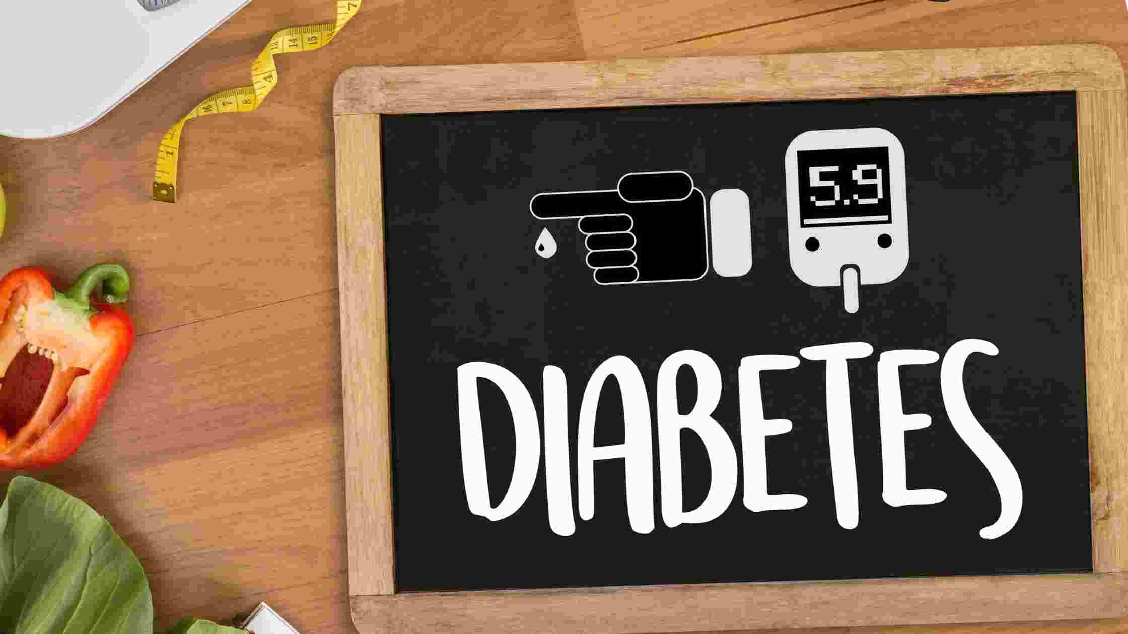 Shilajit for diabetics