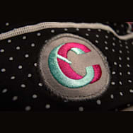 CuddleCap
