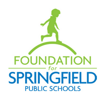 Foundation for Springfield Public Schools