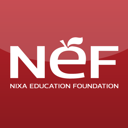 Nixa Education Foundation