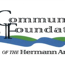 Community Foundation of the Hermann Area