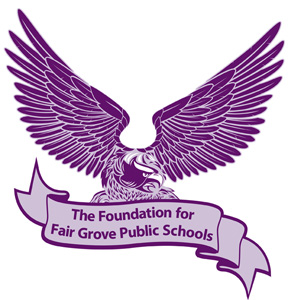 The Foundation for Fair Grove Public Schools