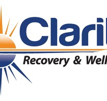 Clarity Recovery and Wellness