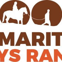Good Samaritan Boys Ranch