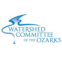 Watershed Committee of the Ozarks