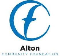 Alton Community Foundation