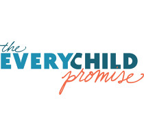 Every Child Promise