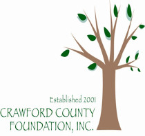 Crawford County Foundation, Inc.