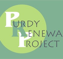 Purdy Renewal Project
