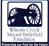Wilson's Creek National Battlefield Foundation