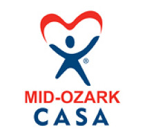 Mid-Ozark CASA Program: Endowment Challenge