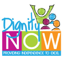 Dignity Now, Inc.