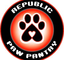 Republic Paw Pantry