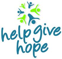Help Give Hope
