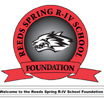Reeds Spring R-IV School Foundation