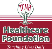 Texas County Memorial Hospital Foundation