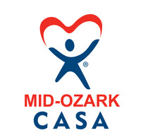 Mid-Ozark CASA Program: Project
