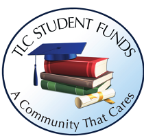 TLC Student Funds