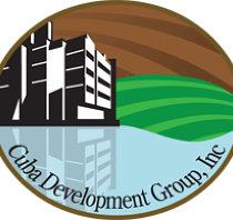 Cuba Development Group