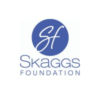 Skaggs Foundation