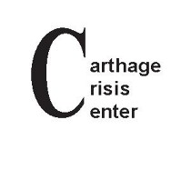 Carthage Crisis Center
