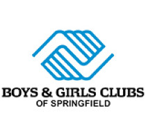 Boys and Girls Club of Springfield