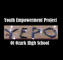 Youth Empowerment Project of Ozark