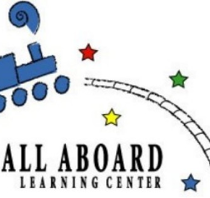 All Aboard Learning Center
