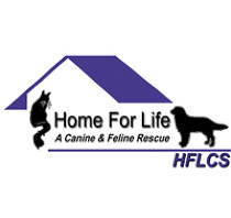 Home for Life Canine & Feline Rescue