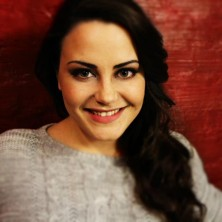 Alexandra Saner
