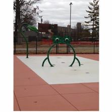 Aurora MO Park Board