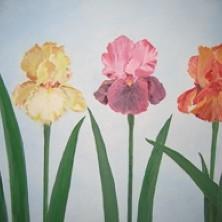 Ella Ragland Art NFP