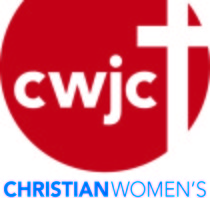 Christian Women's Job Corps of Southwest Missouri